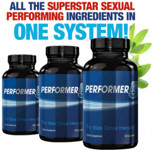 Performer5-volume-pills-supplement-dual-system-ingredients-review-results-does-it-work-volume-enhancer-Becoming-Alpha-Male-300x300