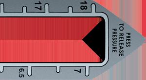 hydromax_measure