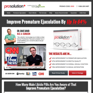 prosolution-plus-screenshot-400x400