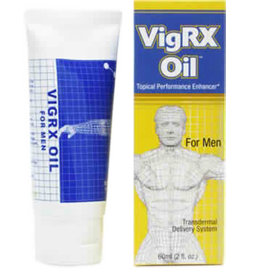 vigrx-oil-indonesia1