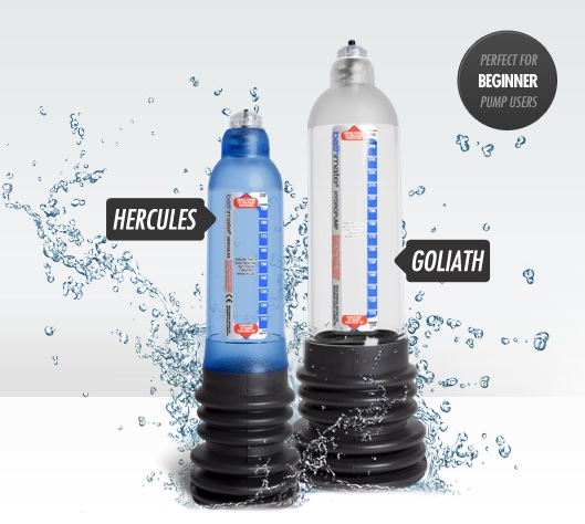 Bathmate_Originals_-_Official_Hydromax_Pump