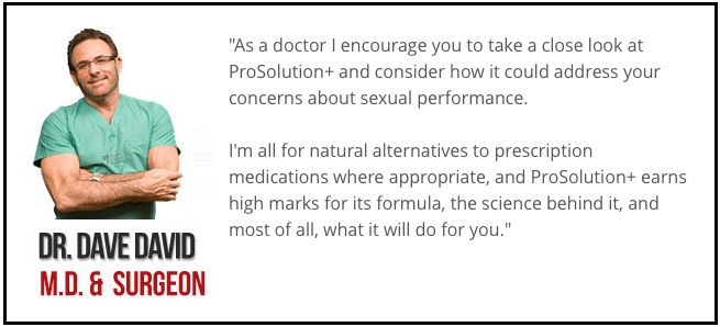 Doctors_Love_Prosolution_Plus™