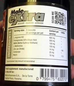 maleextra-bottle-back_jpg