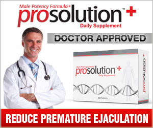 prosolution-plus-300x250