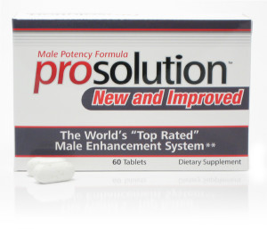 prosolution_box_headon_reflectionpills_lg