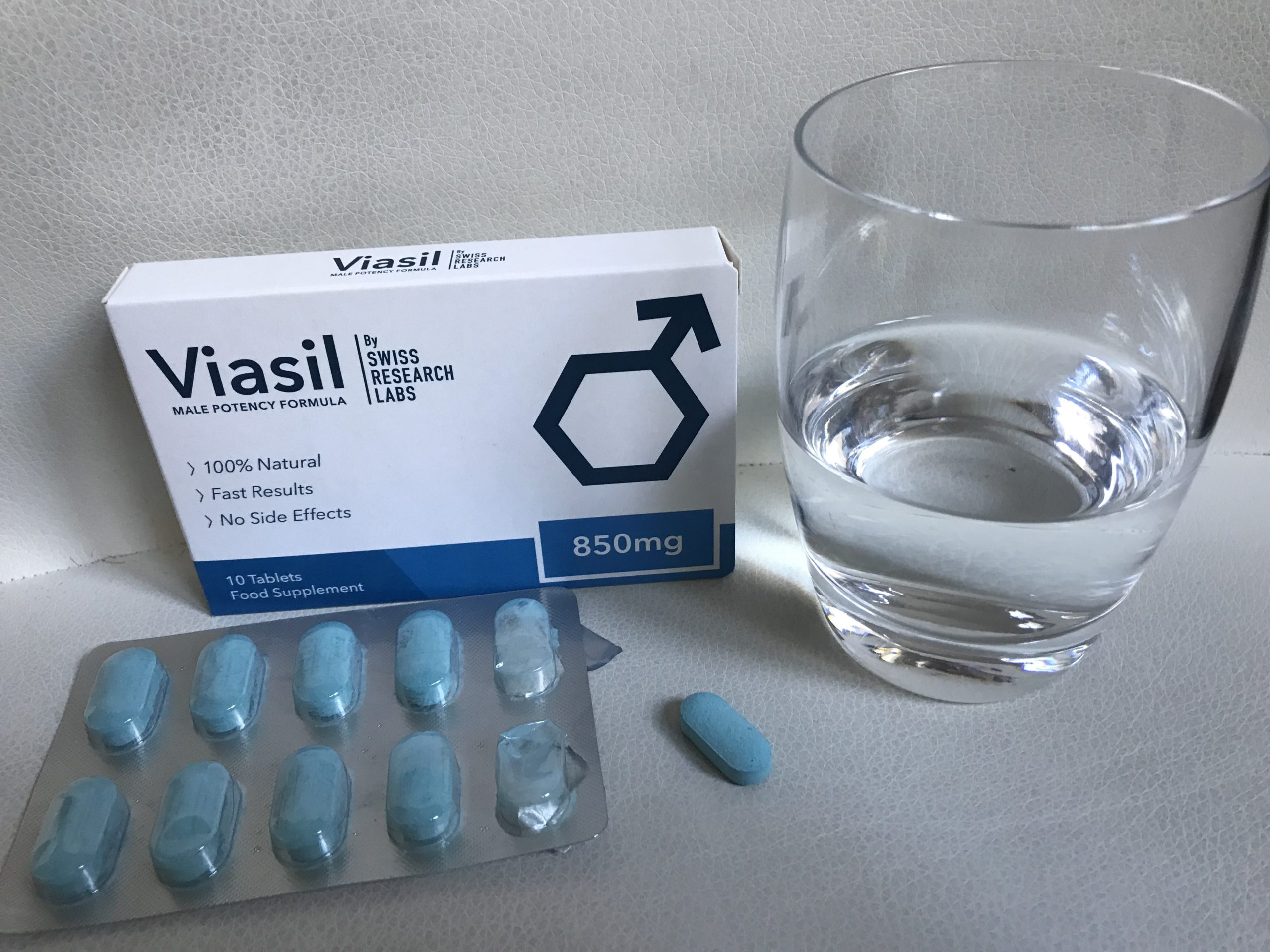 buy viasil uk